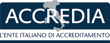 LOGO ACCREDIA.png