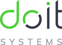 LOGO DO-IT SYSTEMS.png
