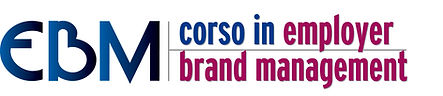 EBM_Online Corso Employer Brand logo (1)