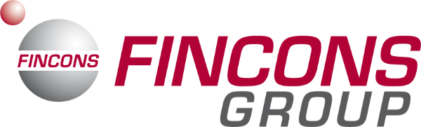 LOGO FINCONS GROUP.png