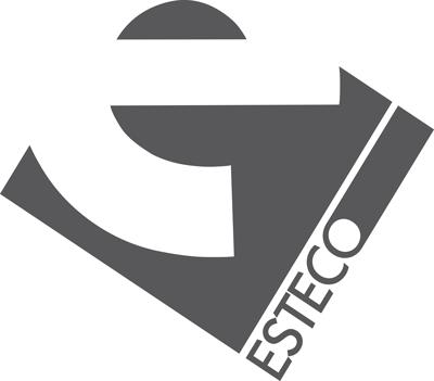 LOGO ESTECO.png