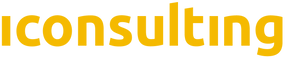 Iconsulting_logo_giallo.png