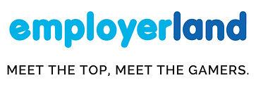 Employerland-LOGO.jpg