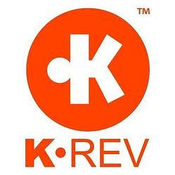 Logo K-Rev verticale.jpg