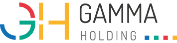 LOGO GAMMA HOLDING.png