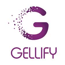 LOGO GELLIFY.png