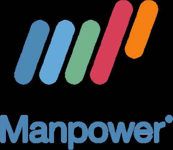 LOGO MANPOWER.png