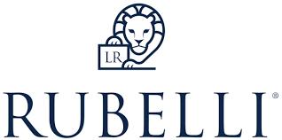 LOGO RUBELLI.png