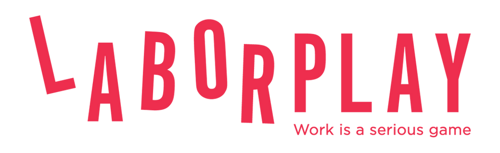 LABORPLAY_LOGO_ROSSO.png