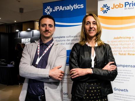 Innovation Forum-148_.jpg