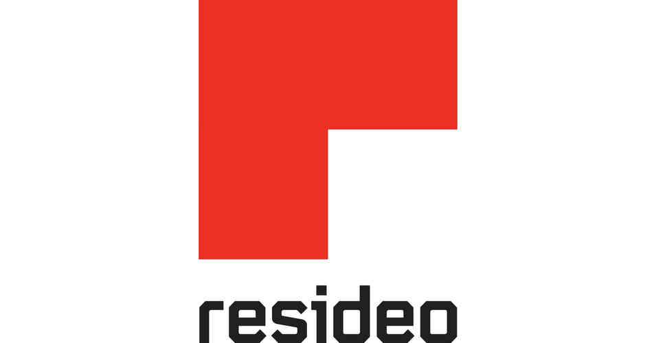 LOGO RESIDEO.jpg