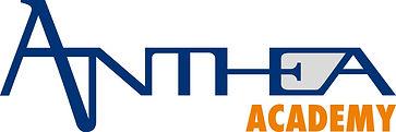 Anthea logo ACADEMY.jpg
