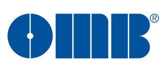 LOGO OMB.png