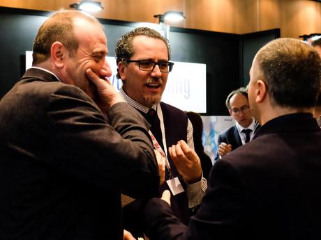 Innovation Forum-99_.jpg