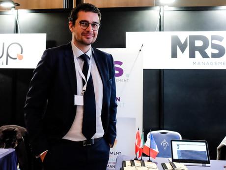 Innovation Forum-46_.jpg