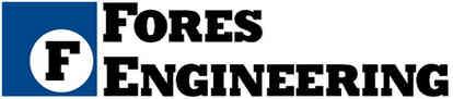Logo FORES.jpg
