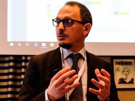 Innovation Forum-120_.jpg