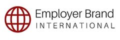 employer brand international.png