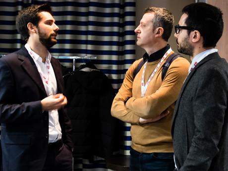 Innovation Forum-9_.jpg