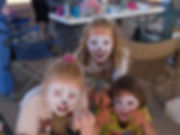120527 Picnic Face Painting 1240.JPG