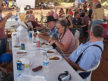 100904 Picnic Eating 1240.JPG