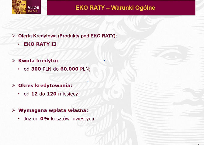 ekoraty.jpg