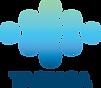 tarugaminerals_logo.png