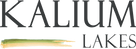 kalium_lakes_logo.png