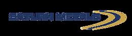 saturnmetals_logo.png