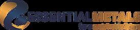 essential_metals_logo.png