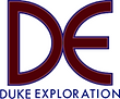 duke_exp_logo.png