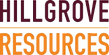 hillgrove_logo.png