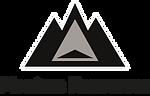Montem-logo.png