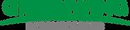 greenwingresources_logo.png