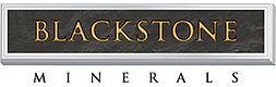 blackstone-logo.jpg