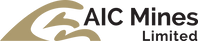 aicmines_logo_lscape.png