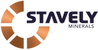 stavelyminerals_logo.png