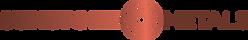 sunstonemetals_logo_horizontal_cmyk.png