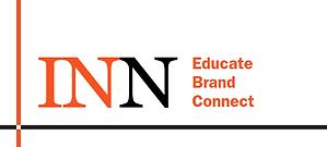 inn_logo.png