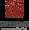 strandlineresources_logo-cmyk high definition.png