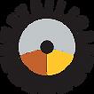 metallica_minerals_logo.png