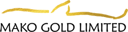 mako_gold_logo.png