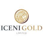icenigold_logo_act.png