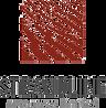 strandlinelimited_logo.png