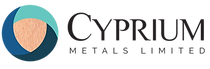 cyprium_logo.png