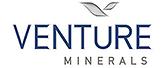 venture_minerals_logo.png