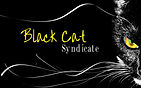 blackcat_logo.jpg