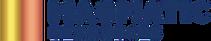 magmatic_logo.png