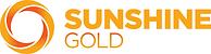 sunshine_gold_logo.png