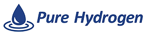 pure_hydrogen_logo.png